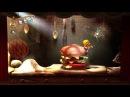 Игры PSPlus май 2014 для PS3 и PS4