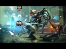 Игры PSPlus для PS3 Sly Cooper..
