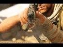 Ноутбук MSI GS70 и Sniper Elite 3