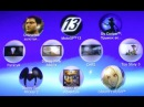 Игры PSPlus Апрель 2014 для Sony PSVita