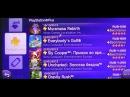 Игры PSPlus Май 2014 для Sony PSVita