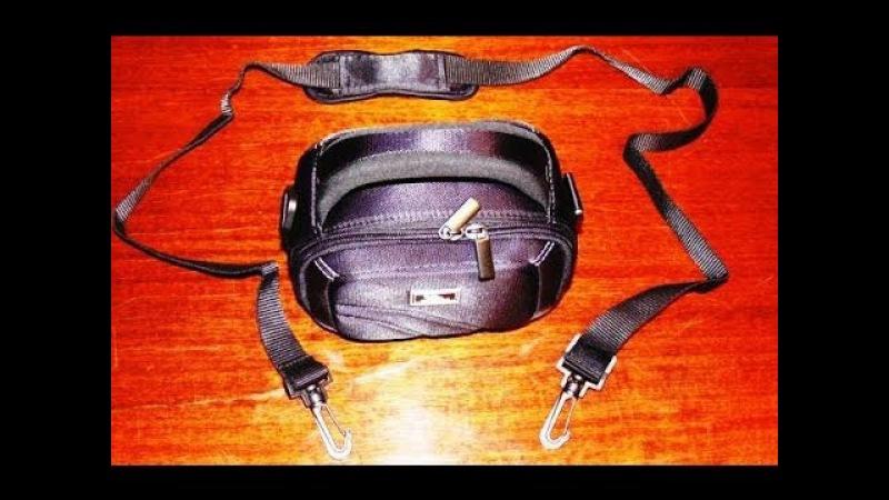 Чехол сумка RIVA 7124 S PS » Freewka.com - Смотреть онлайн в хорощем качестве