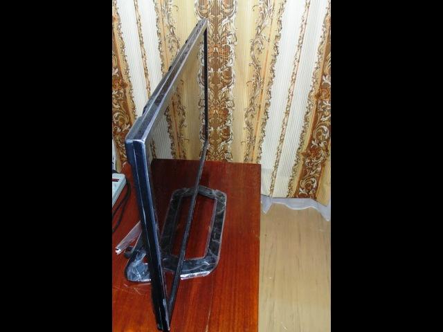 Телевизор LG 32LM620T