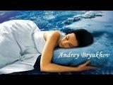 Музыка для сна.Волшебная ночь.