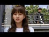 MV Return - Wendy (Red Velvet) Feat . Yuk Jidam (Who Are You School 2015 OST)
