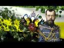 Стреляй товарищ Киев КОНТРРЕВОЛЮЦИЯ NEW 2015 год Неофициальный клип