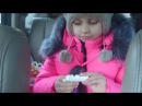 Хеппи Мил МакДональдс -новые игрушки 2016  Мой маленький пони. McDonald's Happy Meal  My Little Pony