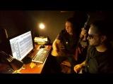 KYPCK IV - In studio XII