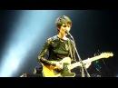 """Земфира - """"Попробуй спеть вместе со мной"""" (В. Цой) - 7.10.2010"""