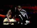 Red Hot Chili Peppers Californication Live at Slane Castle