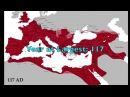 20 Largest Empires in the World
