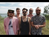 Local Natives - Heavy Feet Berlin Sessions #63