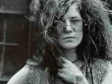 Janis Joplin - Me and Bobby McGee