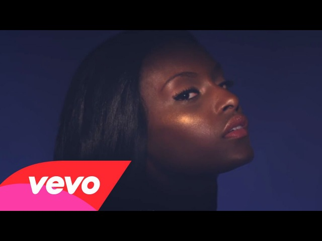 Gorgon City - Ready For Your Love ft. MNEK
