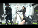 Left 4 Dead 2 The Hive Custom Campaign Gameplay Playthrough