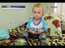 Тысячи детей с пороками сердца остаются без поддержки государства