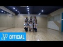 TWICE(트와이스) CHEER UP Dance Video