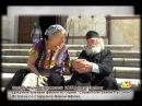 Беседа со старцем 125 лет Мария Карпинская Новый Афон 1