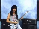Speed Kills by Michael Angelo Batio