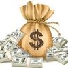 100 и 1 кредит | Кредиты, займы онлайн