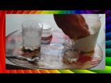 Как правильно погасить и пить пищевую соду
