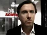 Обмани меня/Lie to Me (2009 - 2011) Тизер (сезон 1)