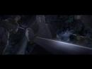 MOVIE | Berserk Golden Age Arc II: The Battle for Doldrey / Берсерк: Золотой век. Фильм II: битва за Долдрей [PART 1]
