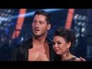 Танцы со звездами (сезон 19) - Финал (Ночь 2 ч.2)