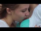 Beauty of Girls Lev Garibyan - Gemini Blue