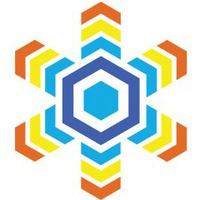 "Логотип Event-агентство ""Маршрут"""
