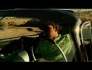 Yoo Ah In - Jack Jill 50 Seconds 2011