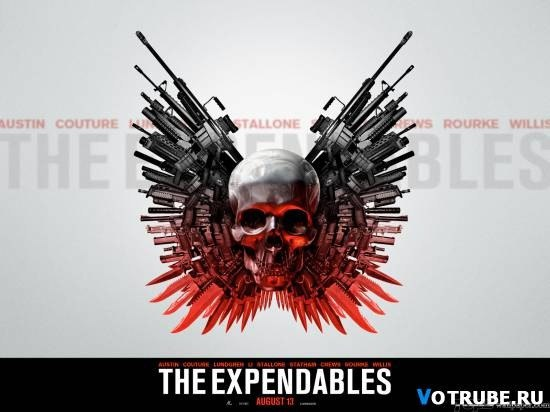 an analysis of racial and cultural tolerance in the movie the expendables choose your weapon Introduction to deviance, crime, and social control psychopaths and sociopaths are some of the favourite deviants in contemporary popular culture.