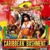 Caribbean Bashment
