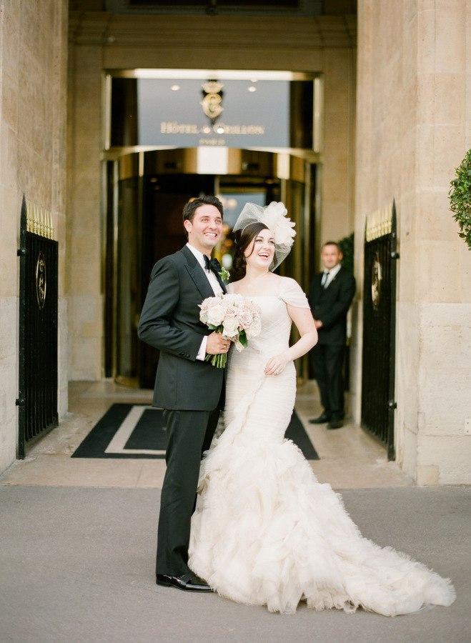 Париж - город Свадебных огней. Воспоминания из свадебного сезона 2015. Ведущий на торжество, мероприятие в Волгограде: заказать тамаду - +7(937)-727-25-75 и +7(937)-555-20-20