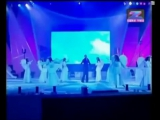 Zee Cine Awards 2004 Performance.avi