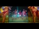 Desi Look Remix FULL VIDEO Song  Sunny Leone  Ek Paheli Leela
