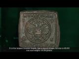 Самые дорогие монеты Российской Империи. Coins of the Russian Empire. Кладоискатели
