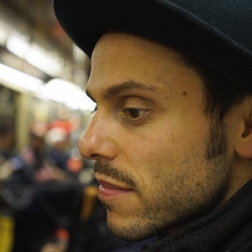 Андрей Запорожец, Харьков - фото №10