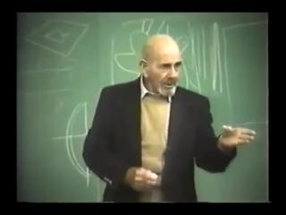 Жак Фреско - В будущее без иллюзий