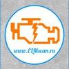 ELMscan.ru - Автосканеры ELM327, AutoCom, Delphi