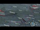 Битва за Москву 61. Ржевско-Вяземская наступательная операция
