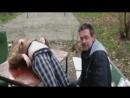 Кровью и потом: Алкоголики. HD Русский трейлер