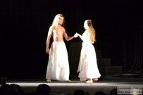 15 декабря 2012 -  Тольятти: Театр Коловрат - Спектакль Демон