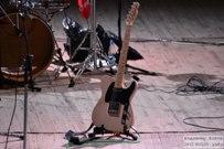 01 декабря 2012 - Рок-концерт Музыка ради жизни в Тольятти