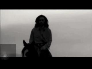 группа Яхонт Чёрный ворон версия 2002