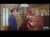 el padre manolo (1966, manolo escobar)
