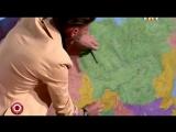 Comedy Club - Павел Воля - Урок географии ; Карта России Ням-ням