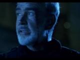 Скала/The Rock (1996) Трейлер №2