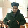 Ruslan Zikronov