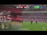 Реал Мадрид 2-0 Тоттенхэм, обзор матча